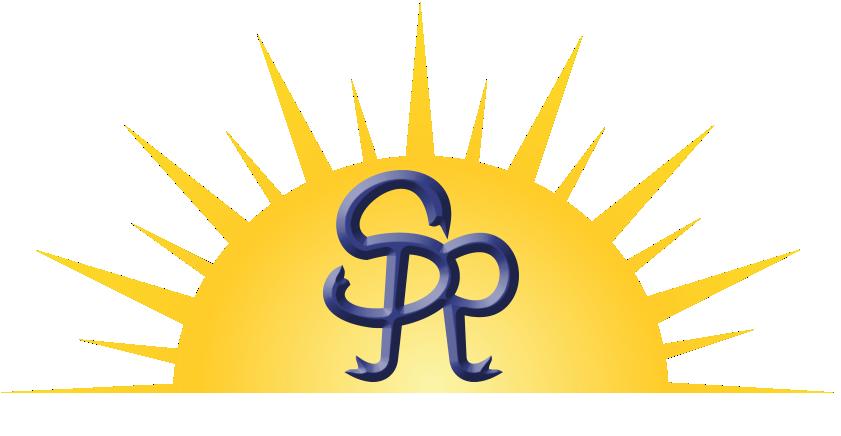 SPR Health World