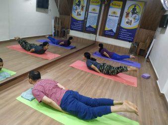 importance of yoga,yoga classes near me,yoga day,yoga benefits,yoga teacher,yoga postures,yoga near me,yoga mat, yoga classes near me, importance of yoga, advanced yoga asanas, benefits of yoga, benefits of yoga,yoga for weight loss, advanced yoga asanas