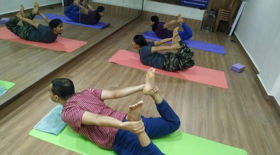 importance of yoga,yoga classes near me,yoga day,yoga benefits,yoga teacher,yoga postures,yoga near me,yoga mat, yoga classes near me, importance of yoga, advanced yoga asanas, benefits of yoga, benefits of yoga,yoga for weight loss